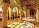 Iran - dawna Persja, jeden z najciekawszych kraj�w �wiata,  dzi�ki zmianom w rz�dzie powraca na list� miejsc, kt�re trzeba zobaczy�.