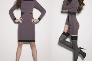 Gatta Bodywear - nowa kolekcja na jesie� i zim� 2012/2013