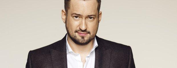 Marcin Prokop: Dla własnej widowni nie mam pogardy, którą często widzę u innych