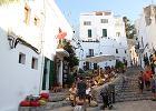 Teraz jest najlepszy moment, żeby wyjechać na Baleary. Jest taniej i mniej turystów. Opisujemy, co nam się podobało