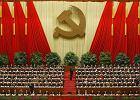 Chi�ska partia komunistyczna jest za du�a. 30 mln cz�onk�w mo�e si� obawia� wyrzucenia