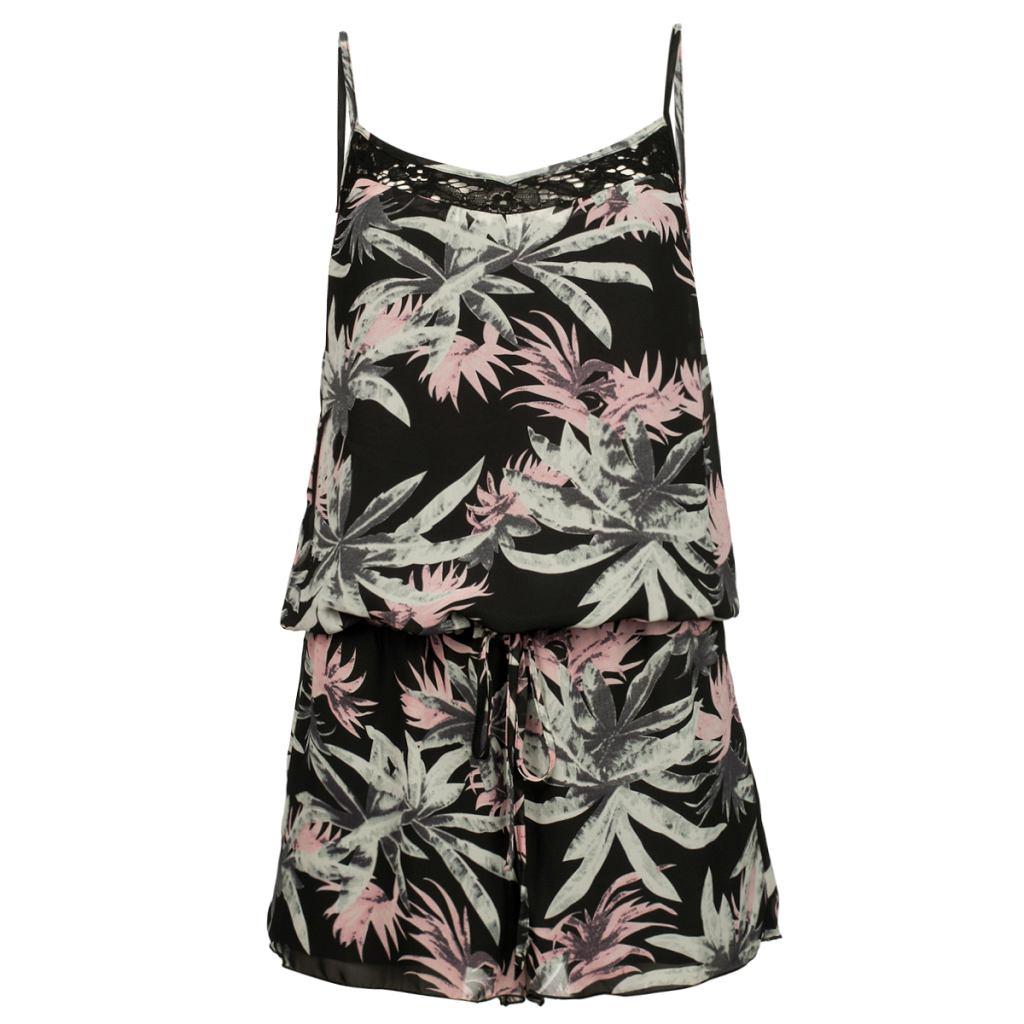 e6b6a2a0e6 New Yorker - przegląd letniej kolekcji  prawie 100 ubrań i dodatków ...