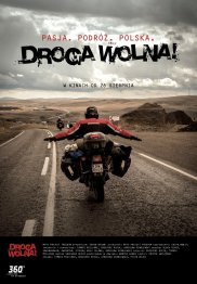 Droga wolna! - baza_filmow