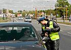 Rząd znów odkłada okres próbny dla początkujących kierowców. Przez sfuszerowany CEPiK