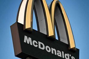 Praca w McDonald's: jak j� dosta� i ile mo�na zarobi�?