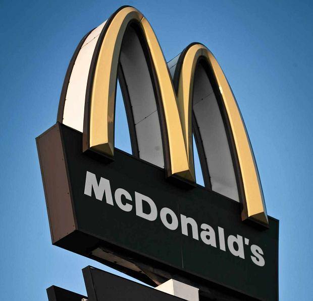Praca w McDonald's: jak ją dostać i ile można zarobić?