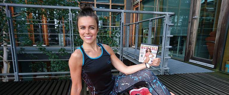 Który trening Ewy Chodakowskiej jest najskuteczniejszy? Przetestowałyśmy WSZYSTKIE dvd i wybrałyśmy najlepszy