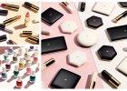 Nowa linia kosmetyków od H&M! Sprawdź koniecznie
