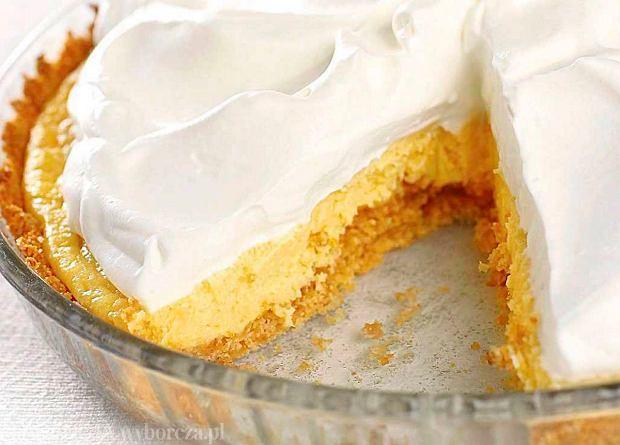 Key Lime Pie VII Recipes — Dishmaps