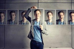 Czy pora roku w jakiej przyszliśmy na świat ma wpływ na naszą osobowość?