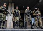 Ultimatum mija, a ukraiński rząd nie podejmuje żadnych działań. Kolejna rozmowa Putina z Obamą [PODSUMOWANIE DNIA]