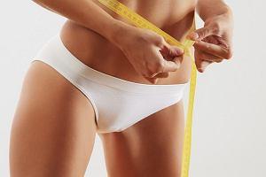 Co zrobić żeby schudnąć? Poznaj proste sposoby, które zawsze działają!
