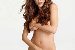 Patrząc na te niesamowite ciała z sesji zdjęciowych, faktycznie można powiedzieć, że dla niektórych czas się zatrzymał. Są gwiazdy, które skończyły 40 lat i wciąż zachwycają rewelacyjną figurą, zawstydzając przy tym młodsze kobiety. Naszym zdaniem podium zdecydowanie należy się Jennifer Aniston. Ale Sofia Vergara zdecydowanie dotrzymuje jej kroku. A jaka jest Wasza opinia? Która z kobiet najlepiej prezentuje się w odważnych sesjach?