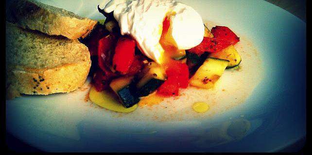 Zdrowe śniadanie - Wasze propozycje