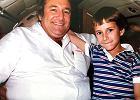 Barry Seal, król przemytu i pilot Pabla Escobara