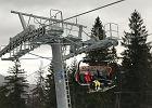 Szczyrk naprawdę może się stać zimową stolicą Polski