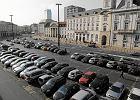 Prokuratura Krajowa przeciw p�atnemu parkowaniu w soboty. Analizuje uchwa�y gmin