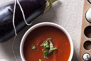 Kremowe zupy - solidne i pyszne