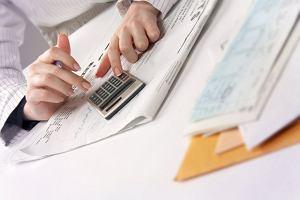 Jest szansa na pe�ny odpis VAT od samochod�w z kratk�