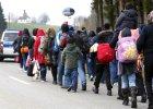 Słowacja zaskarżyła w Trybunale Sprawiedliwości obowiązkowe kwoty przyjmowania uchodźców