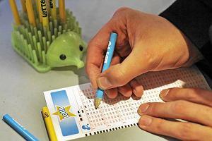 B�dzie mo�na zagra� w Lotto przez internet? Pos�owie decyduj�