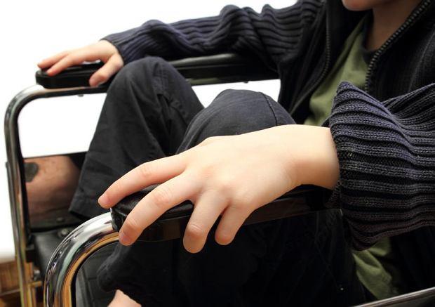 Rodziny z więcej niż jednym niepełnosprawnym dzieckiem będą mogły dostać podwójne świadczenie