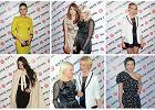 Gwiazdy na premierze kolekcji Kate Young, najpopularniejszej stylistki w Hollywood, dla Target - wszystkie stylowe?
