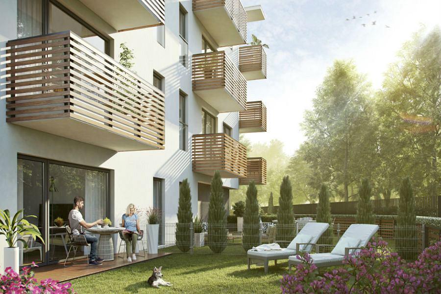Na co zwrócić uwagę kupując mieszkanie na nowym osiedlu?