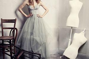 H&M Conscious Exclusive: moda eko