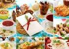 Świąteczne menu: smaczne i zdrowe? Wystarczy znać parę trików