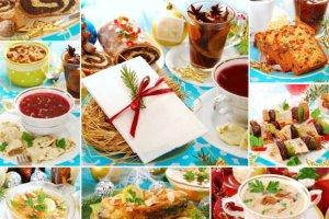 �wi�teczne menu: smaczne i zdrowe? Wystarczy zna� par� trik�w