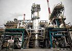 Czystka dyrektorów w Grupie Lotos. Duże zmiany w nadzorze nad EFRA - kluczową inwestycją w gdańskiej rafinerii