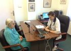 Prze�om w wykrywaniu alzheimera - zwi�zek choroby z g�osem. Polacy tworz� specjalny mikrofon