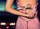 Najpopularniejsze zapachy 2014 roku - wyb�r redakcji