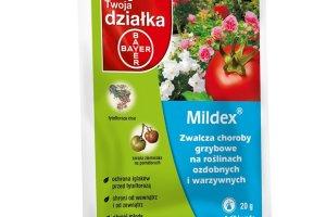 Mildex 711,9 WG