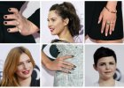 People's Choice Awards: Czy m�ode gwiazdki daj� sobie rad� na czerwonym dywanie? Niekt�re nawet lepiej ni� starsze kole�anki