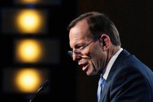 W Australii narasta gniew na Rosj�