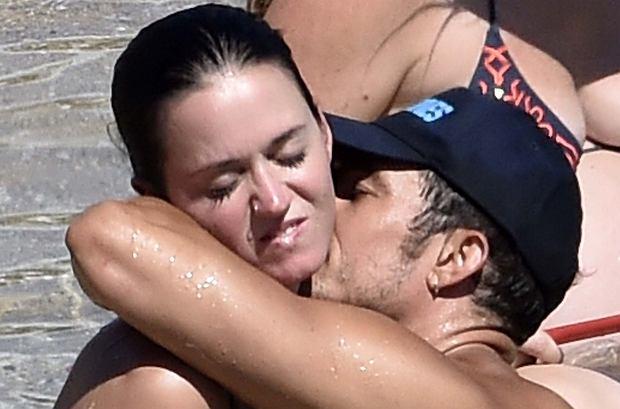 Katy Perry i Orlando Bloom zdecydowali się rozstać. Wydali nawet w tej kwestii oficjalne oświadczenie.