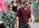 Ryan Gosling - za co kochaj� go kobiety?