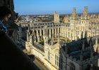 A jednak Narnia istnieje w Oksfordzie