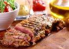 Stek  porad na temat pysznych stek�w z grilla!