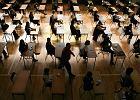 Wykluczenie boli. Życie codzienne w polskich gimnazjach