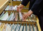Państwo ulży pracodawcom. Koniec z absurdalnym przechowywaniem papierowych akt pracowniczych przez 50 lat. Od 2019 r. wystarczy 10 lat