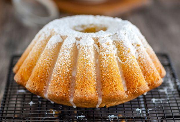 Ciasta na Wielkanoc: najlepsza babka drożdżowa (i nie tylko