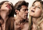 """""""Trzydziestosekundowa scena seksu nie robi z 'Nimf()manki' pornosa!"""" [ROZMOWA]"""