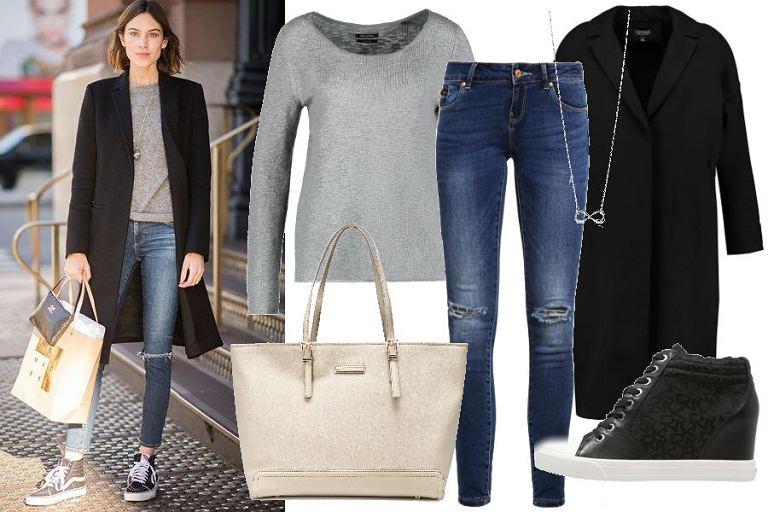 Skandynawski styl - zainspiruj si�, jak stworzy� ciep�e i modne zestawy