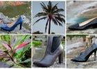 Solo Femme - nowa linia butów Basic na sezon jesień/zima