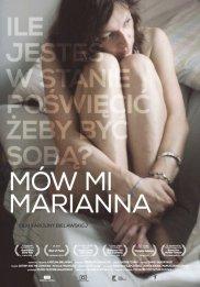 M�w mi Marianna - baza_filmow