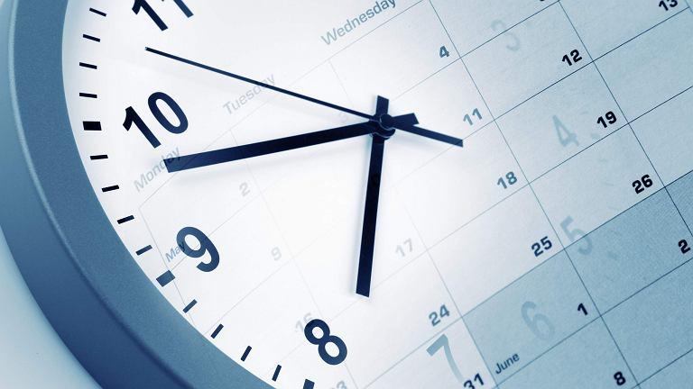 Jak właściwie planować dzień?
