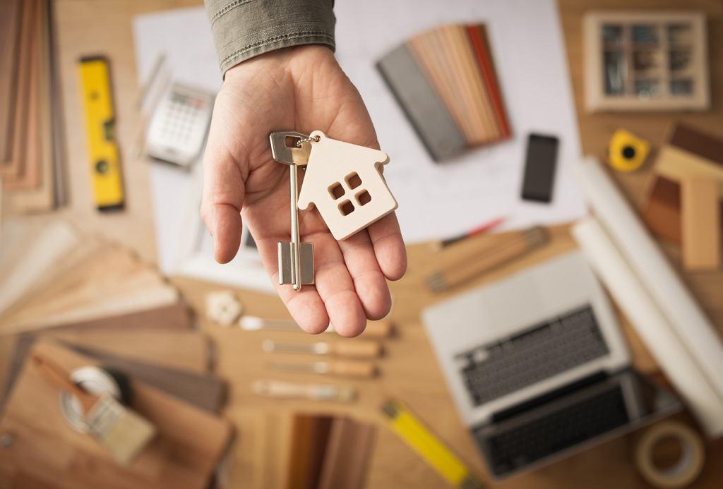 Transakcje mieszkaniowe bez podatku - czy to możliwe?